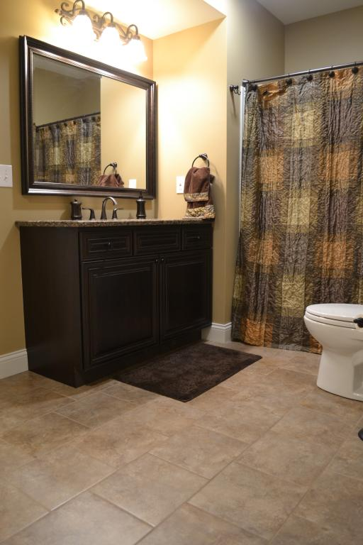 Bathroom Remodeling Peoria Il east peoria, il | bathroom remodeling - welcome to schultz remodelling