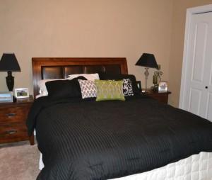Room addition 2