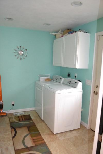 Room addition 1
