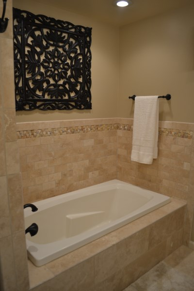 Washington reliable remodelers